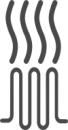 Heat Sink Calculator Online Heat Sink Analysis And Design