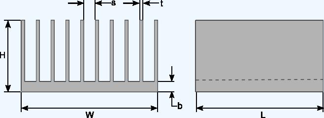 heat_sink_diagram_blog_post_9