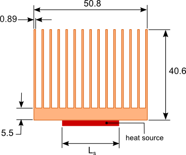 sample_heat_sink_diagram