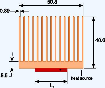 sample_heat_sink_diagram