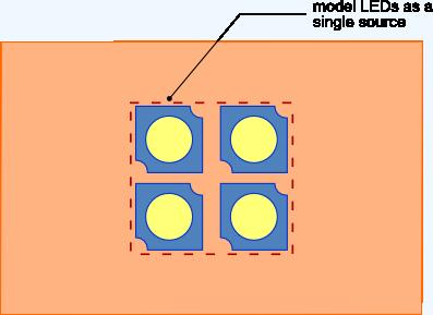 multiple_leds_on_heat_sink